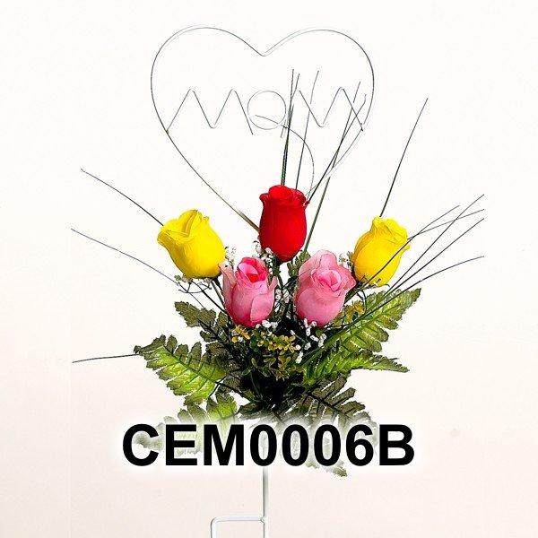 CEM0006B