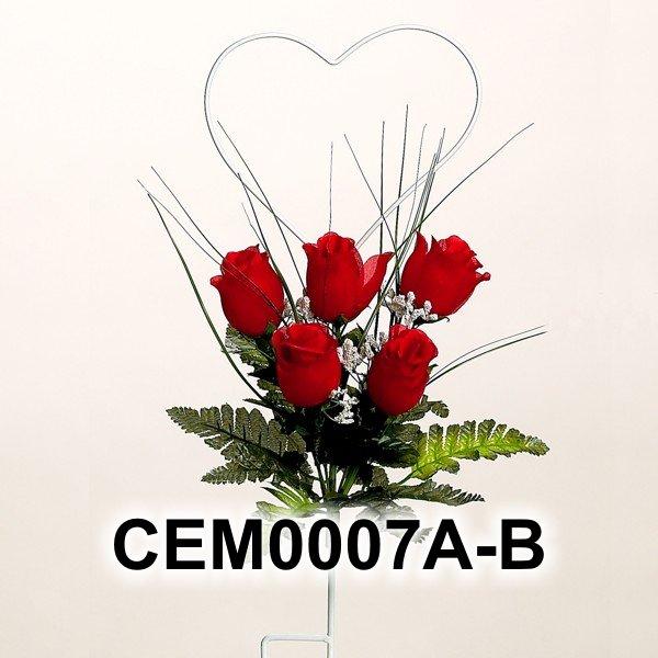 CEM0007A-B