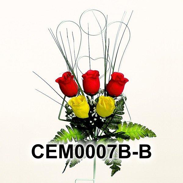 CEM0007B-B
