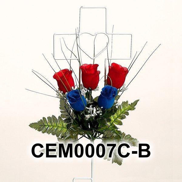 CEM0007C-B