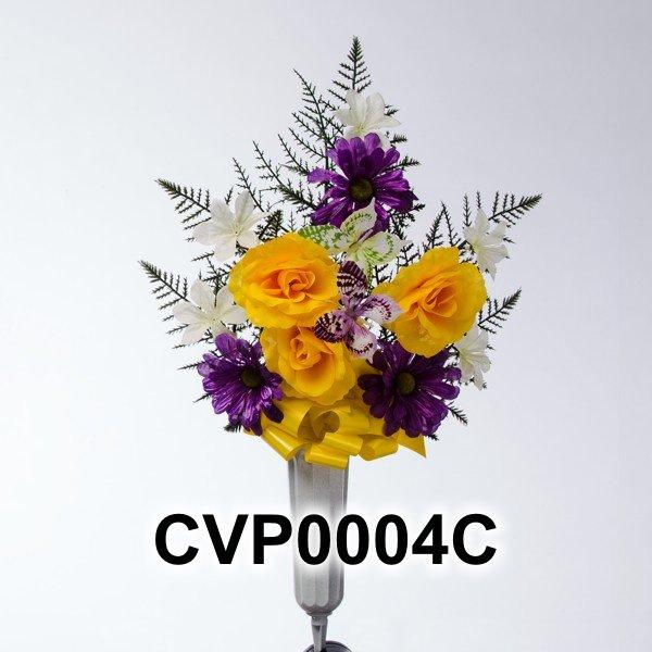 CVP0004C