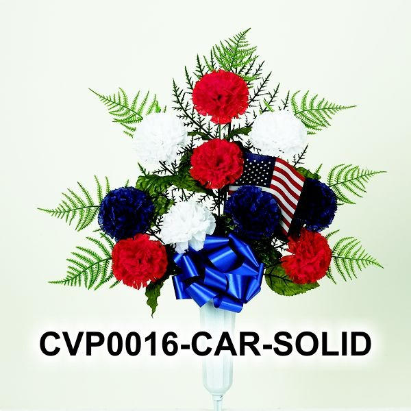CVP0016-CAR-SOLID