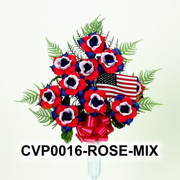 CVP0016-ROSE-MIX