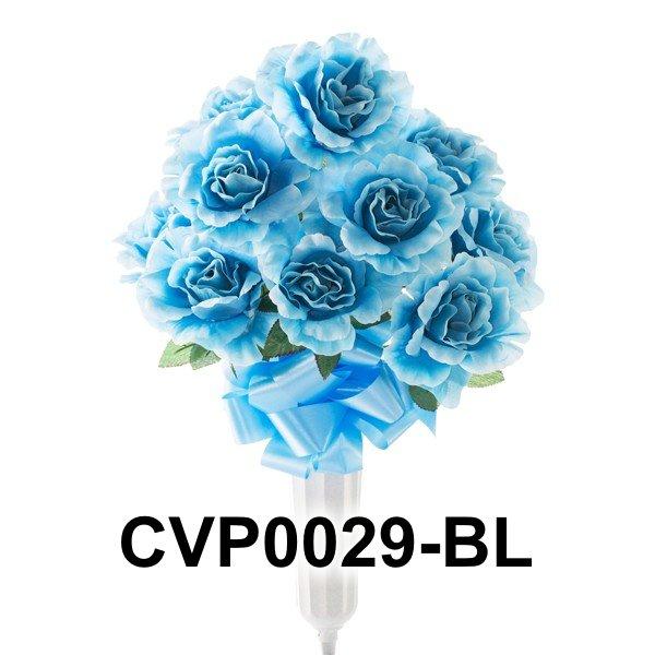 CVP0029-BL