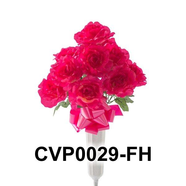CVP0029-FH