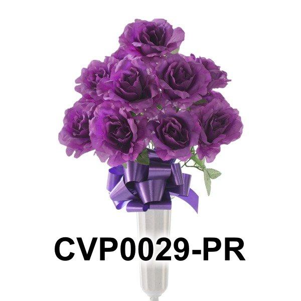 CVP0029-PR