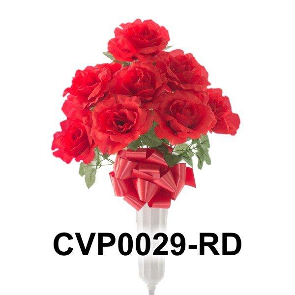 CVP0029-RD