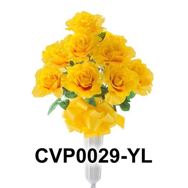 CVP0029-YL