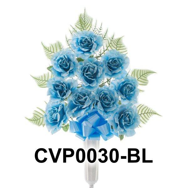 CVP0030-BL