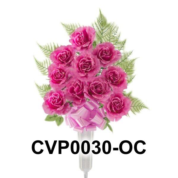 CVP0030-OC