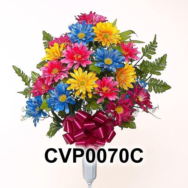 CVP0070C
