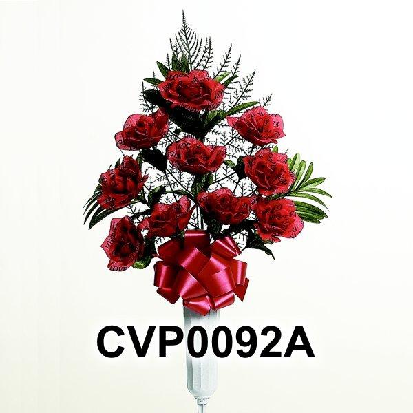 CVP0092A