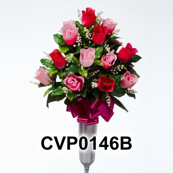 CVP0146B