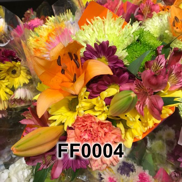 FF0004