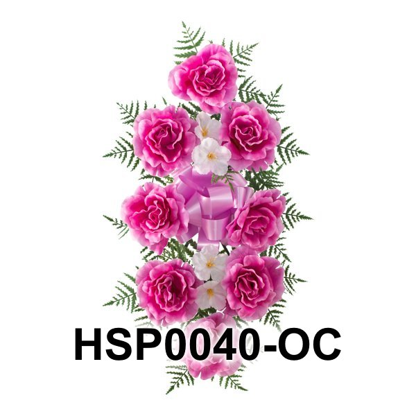 HSP0040-OC