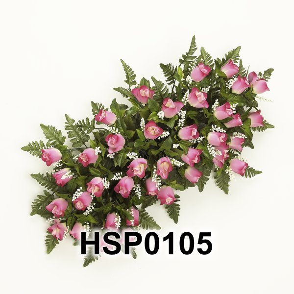 HSP0105