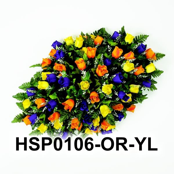 HSP0106-OR-YL