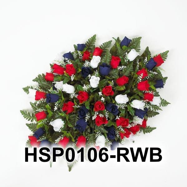 HSP0106-RWB