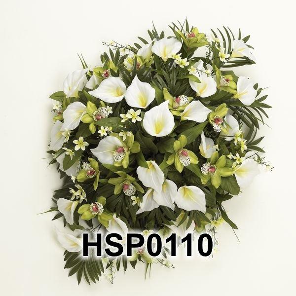 HSP0110