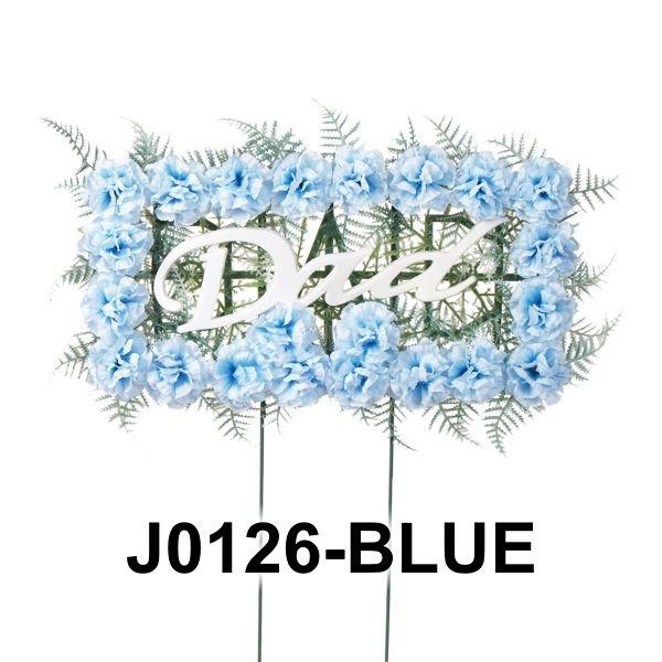 J0126-BLUE