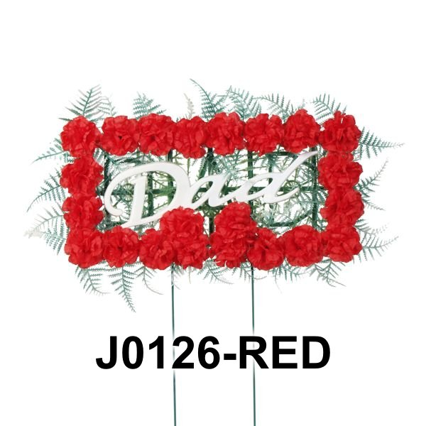 J0126-RED