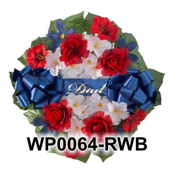 WP0064-RWB