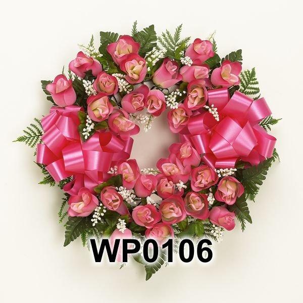 WP0106