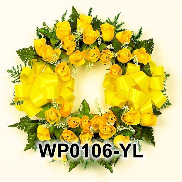 WP0106-YL