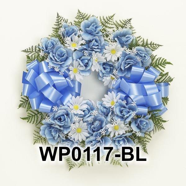 WP0117-BL