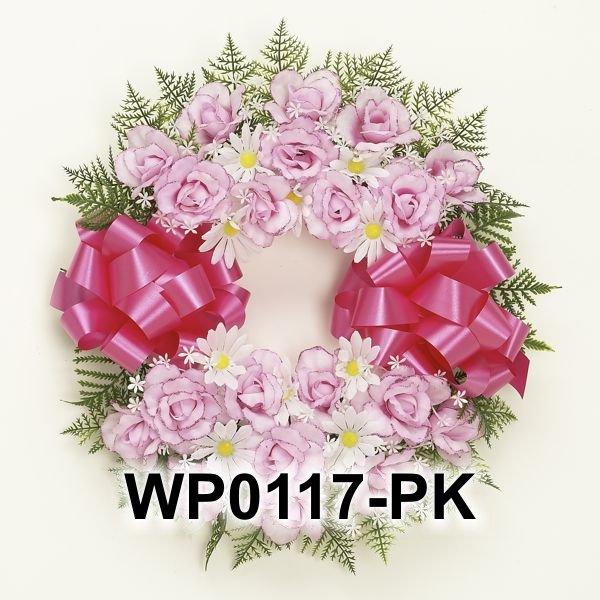 WP0117-PK