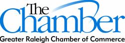 Raleigh North Carolina Chamber of Commerce